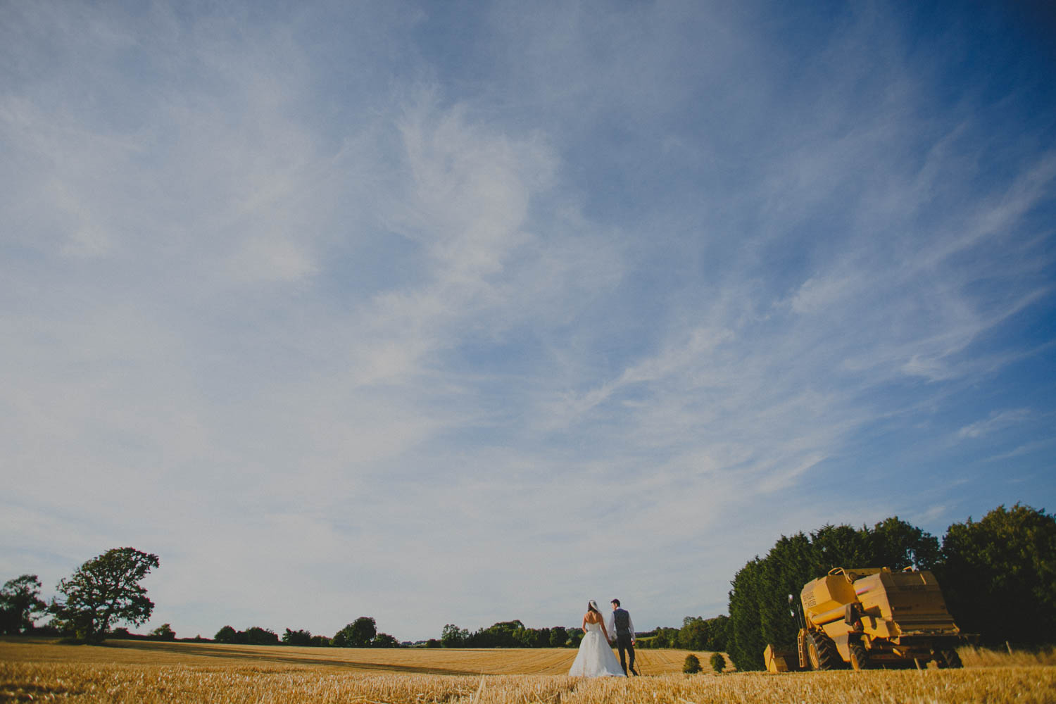 south-wales-and-south-west-wedding-photographer-2
