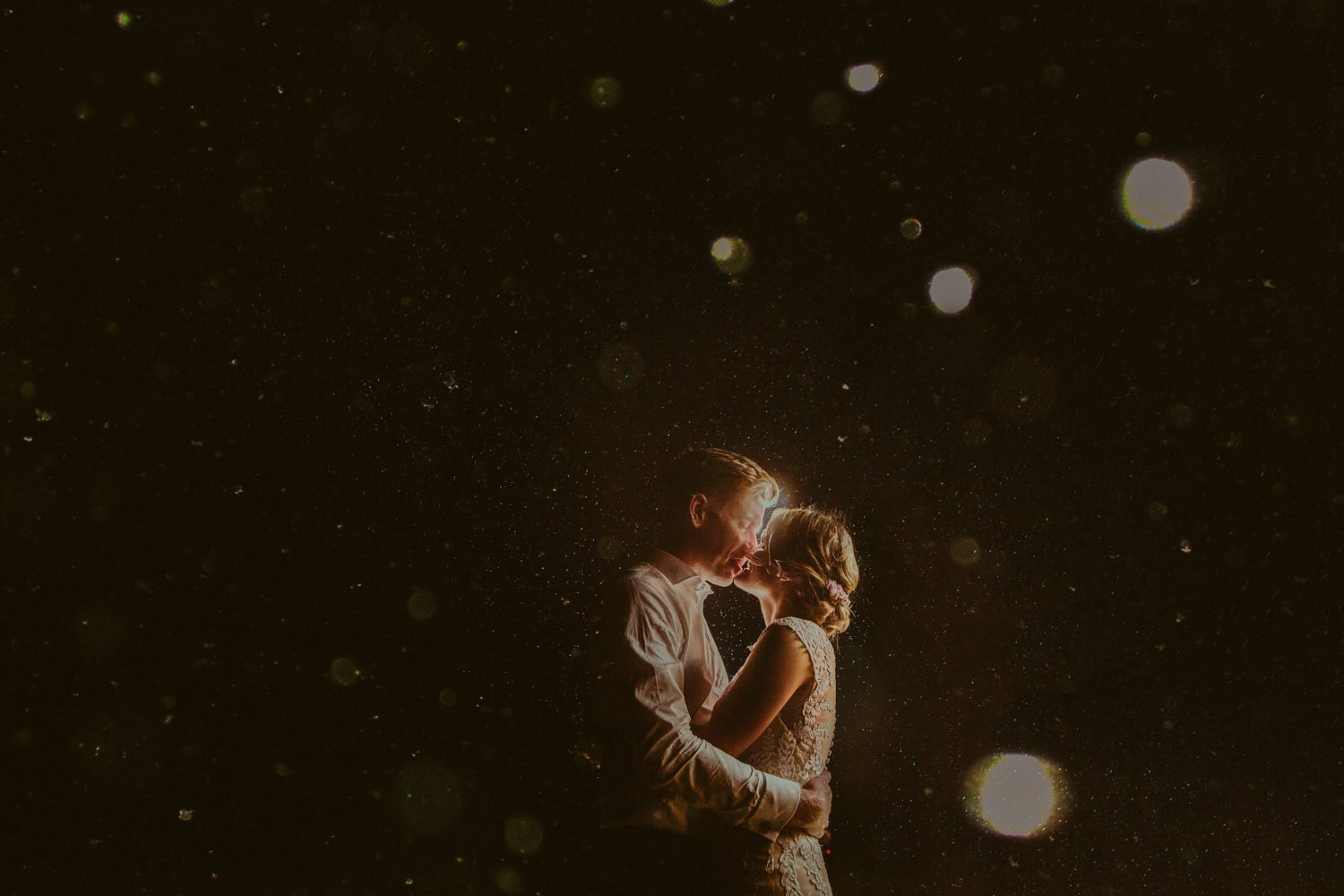 south-wales-and-south-west-wedding-photographer-24