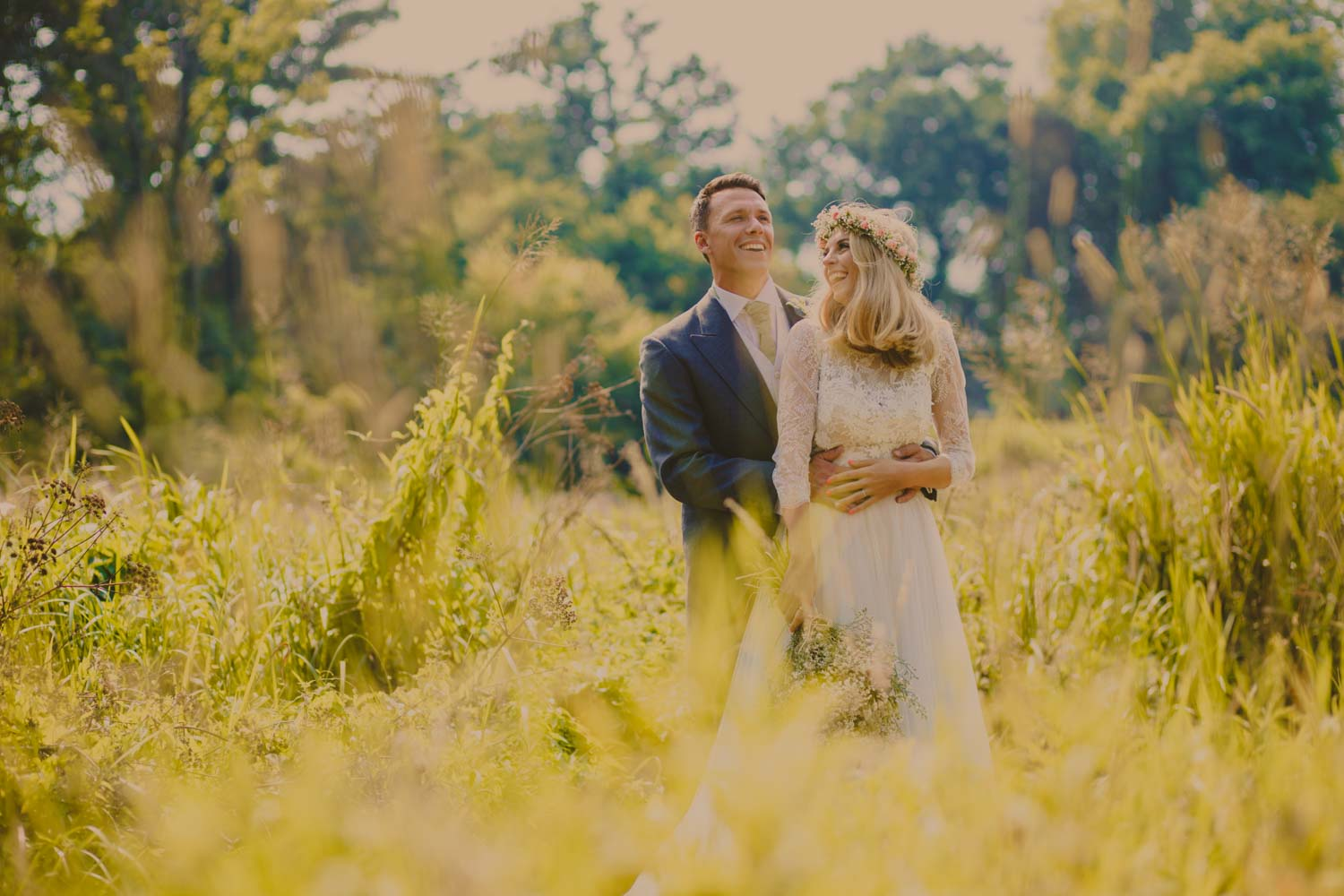 south-wales-and-south-west-wedding-wales-photographer-1-2