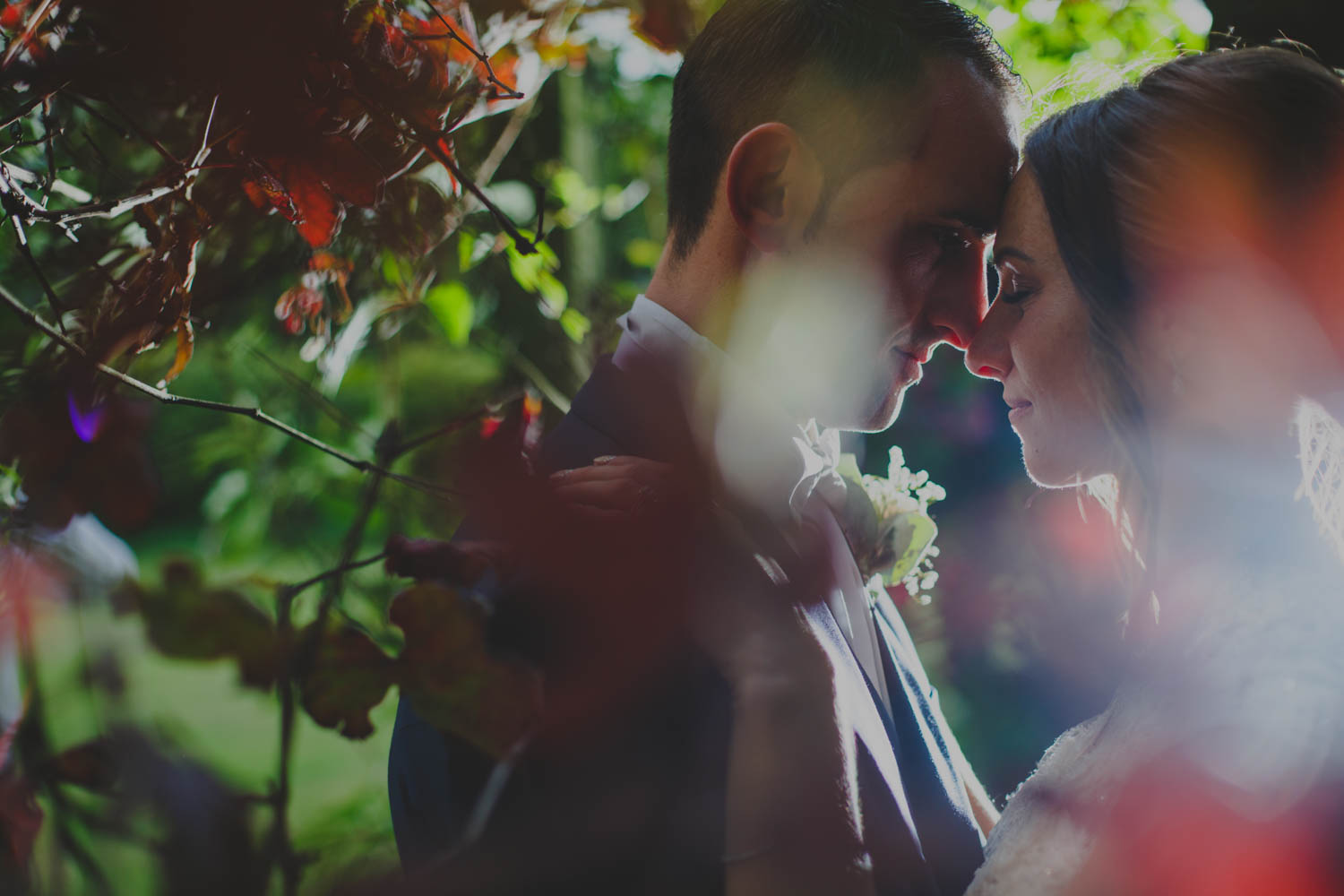 south-wales-and-south-west-wedding-wales-photographer-1-4