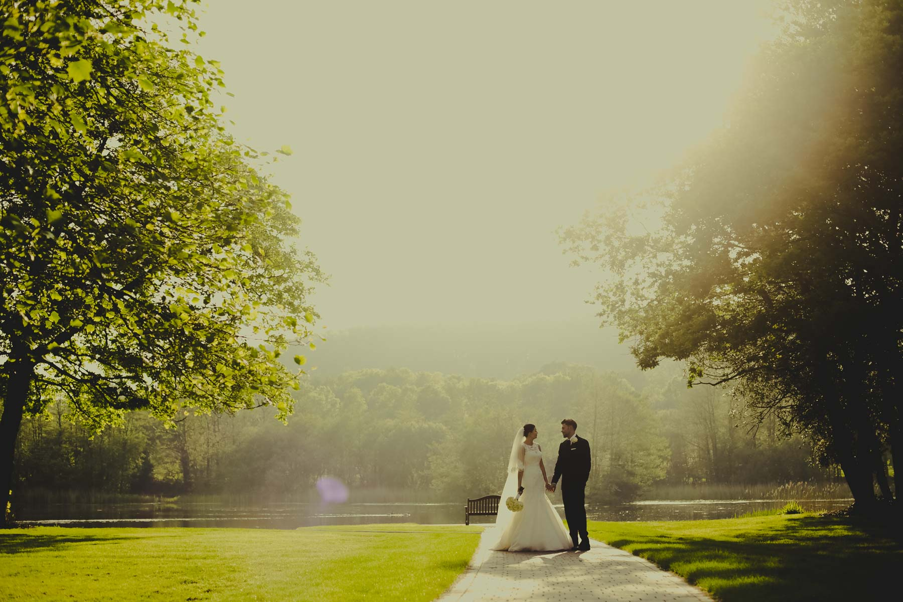 south-wales-and-south-west-wedding-wales-photographer-1-7