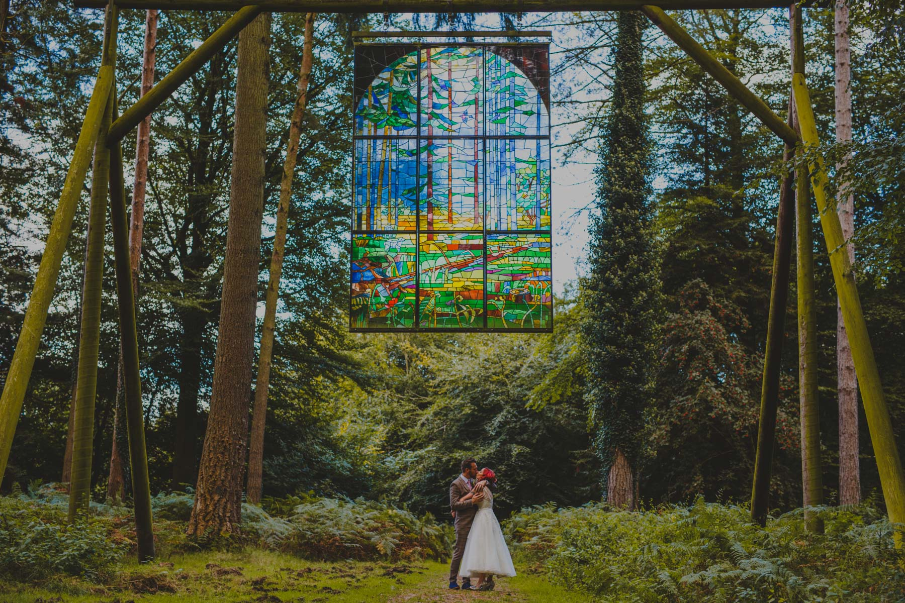 south-wales-and-south-west-wedding-wales-photographer-1-9