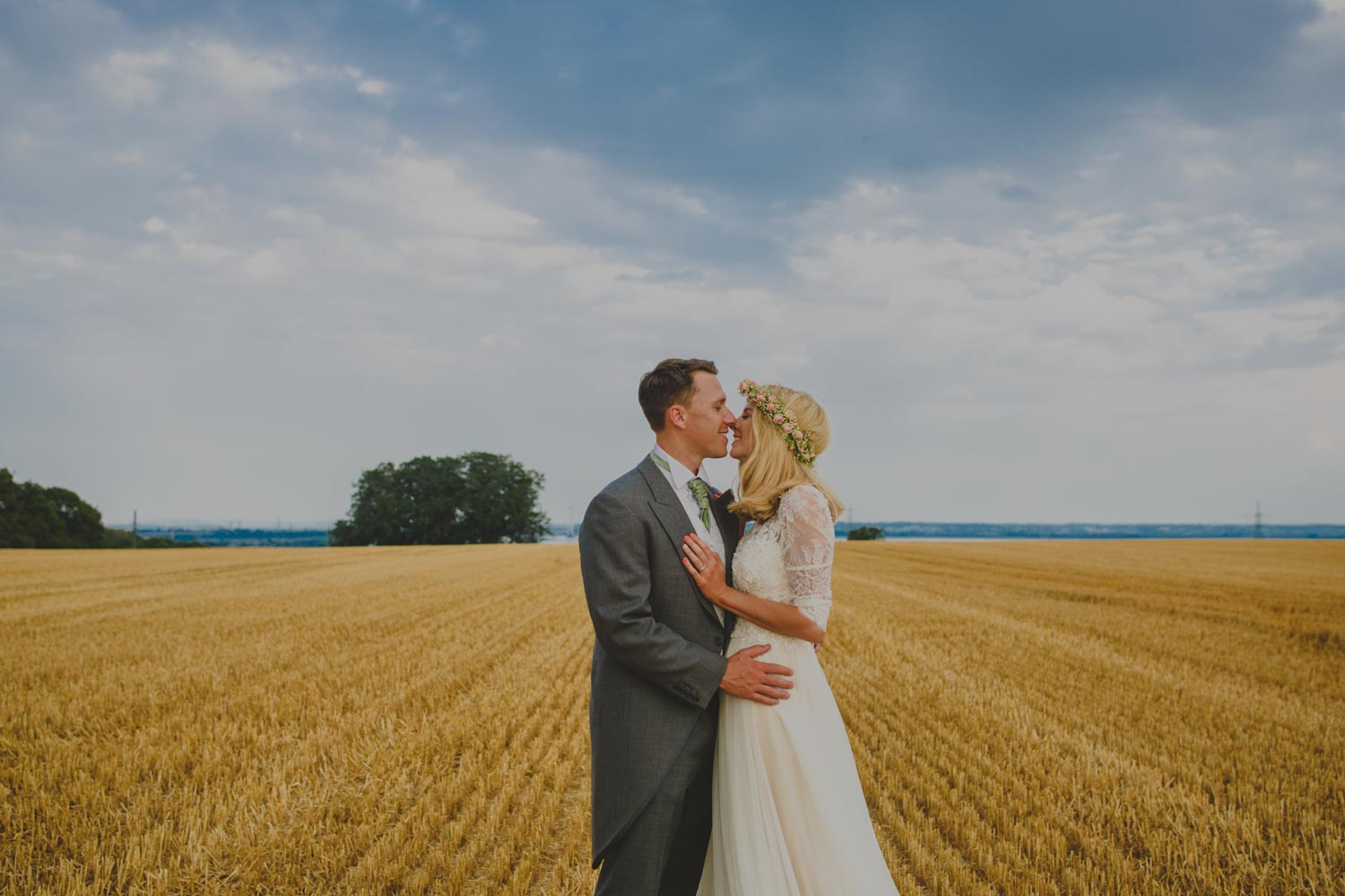 south-wales-and-south-west-wedding-wales-photographer-2