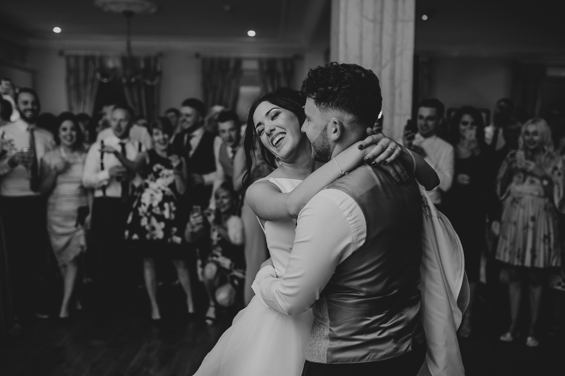 Tracy Park Bristol Bath Wedding Photographer