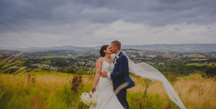 Celtic Manor Chairmans Lodge Newport Wedding Photography