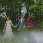 Pencoed House Wedding Photography Cardiff South Wales