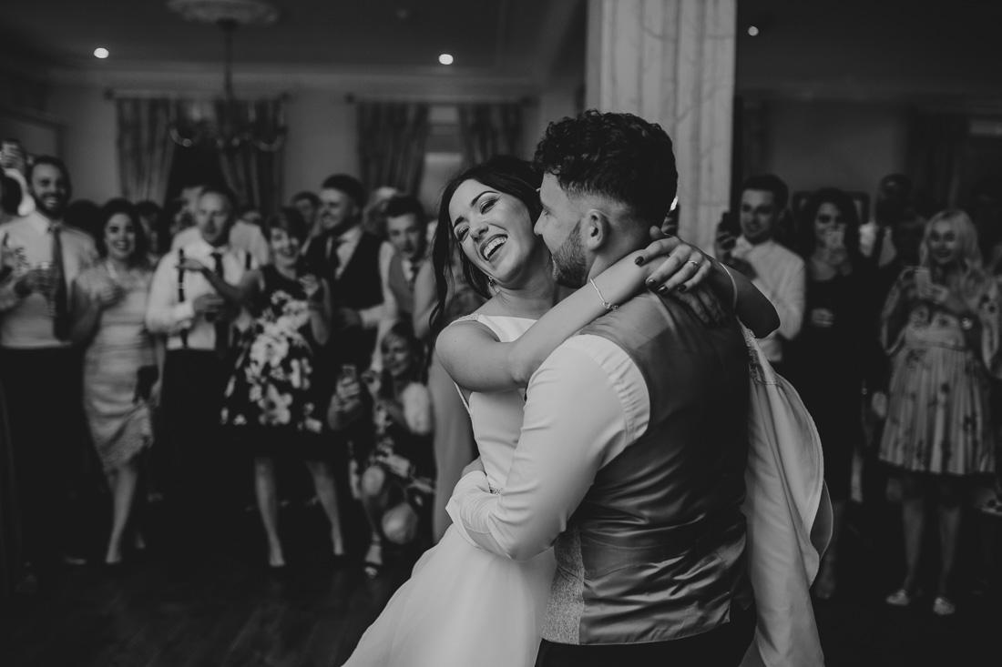 Tracy Park Bristol Bath Wedding Photographer
