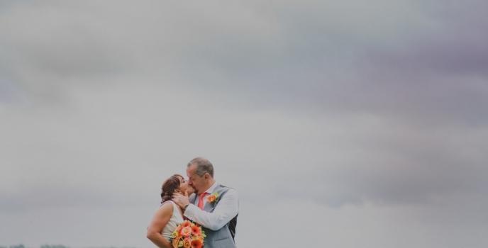 Caer Llan Wedding Photography  – The story of Amanda and Graham