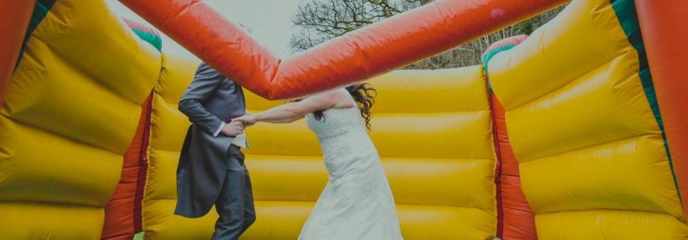 New House Hotel | Cardiff | Wedding Photography