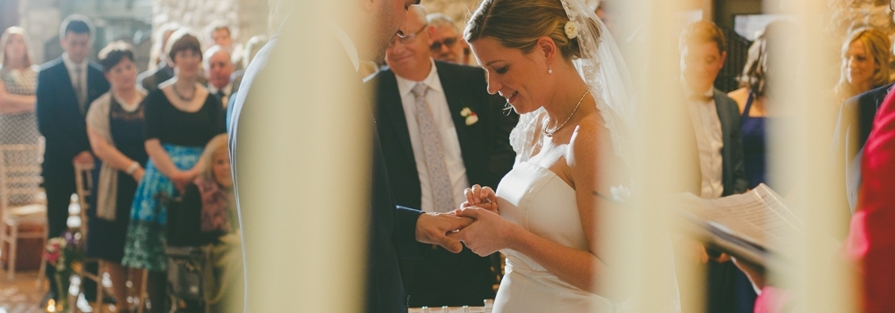 Priston Mill Wedding Photography | Bath