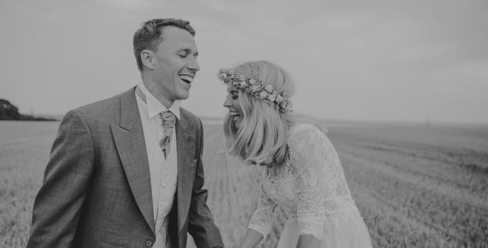 St. Pierre Chepstow Wedding Photography