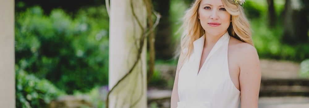 Melksham Court – Cotswolds Bridal Shoot