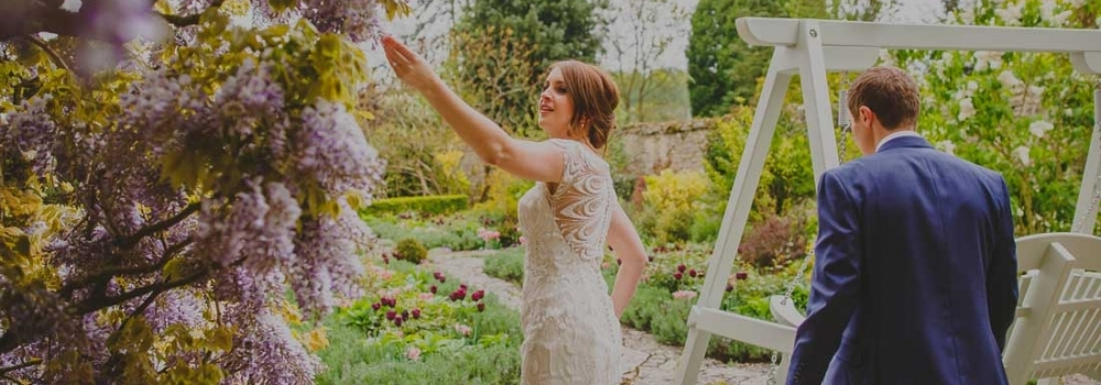 caswell house oxfordshire wedding photographer