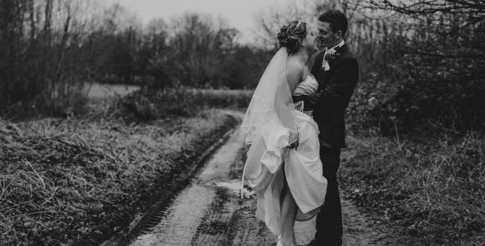 Chepstow Weddings