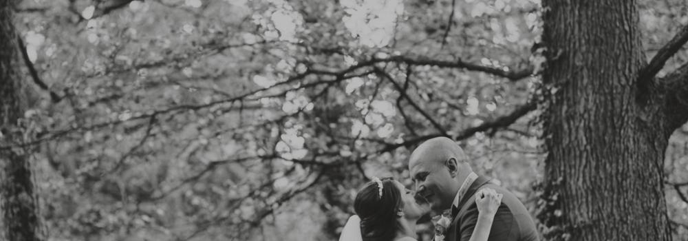 Usk Wedding Photography Cwrt Bleddyn Hotel