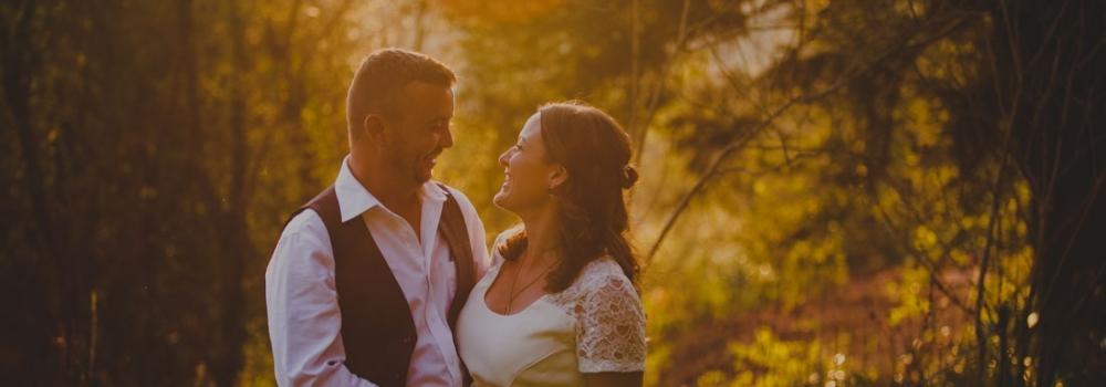 Monmouth Wedding Photography