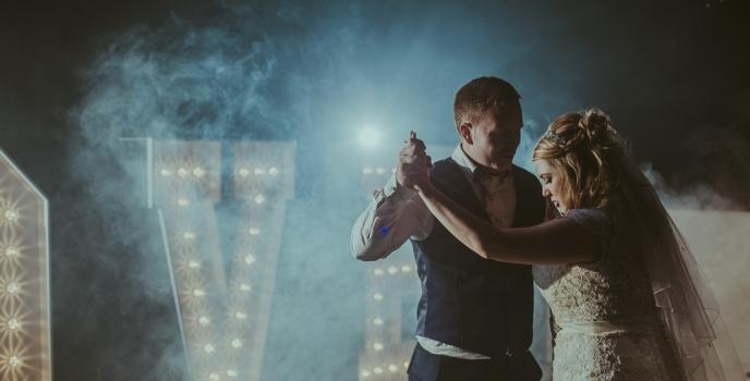 Oldwalls Gower Wedding Photography